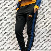 Куртки жіночі Nike в Україні. Порівняти ціни 40aeec8e8d491