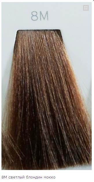Краска для волос матрикс палитра цветов для седых волос 91
