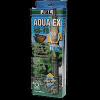 Сифон для аквариумов высотой 45-70 см JBL AquaEx Set 45-70