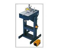 Оборудование для багетных мастерских
