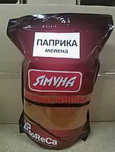 Перець червоний солодкий мелений (ПАПРИКА) 1кг