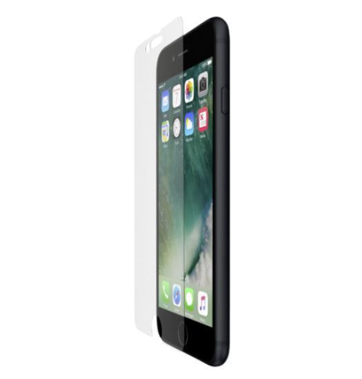 Защитное стекло Belkin iPhone 7