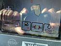 HAMM DV 90 VO, фото 10