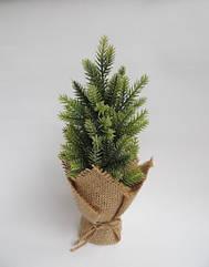 Новогодняя декоративная ёлка, КОД: 147503