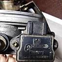 Дросельна заслонка Renault Lagunaй1  код 77 00 973 368; 77 00 862 386, фото 3