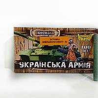 Петарды К0203-3