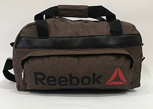 Дорожная сумка D - 15 - 97 Reebok