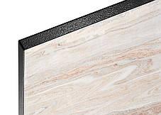 Обогреватель керамический Teploceramic ТСM 600 мрамор 695542, фото 2