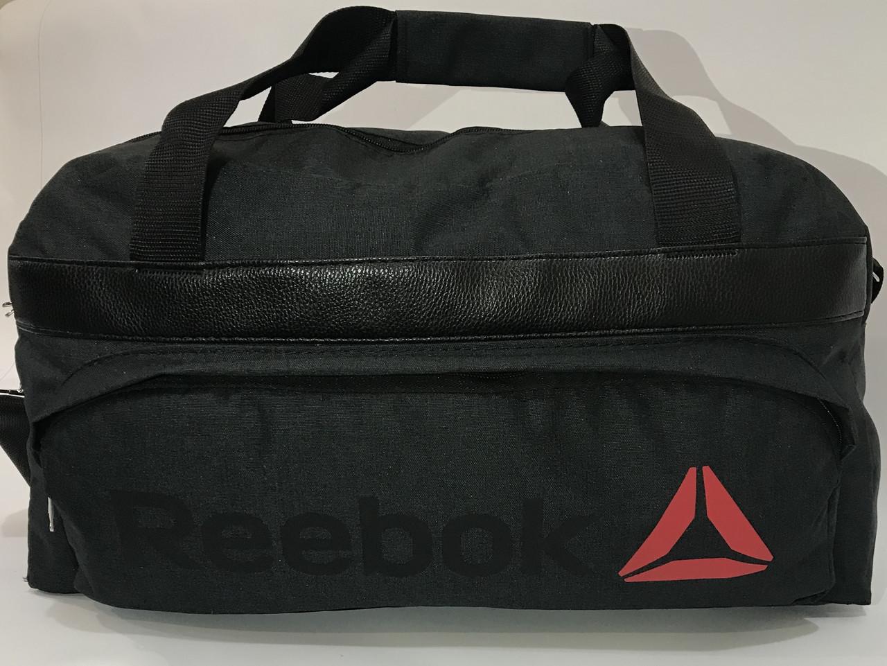 Дорожня сумка D - 15 - 144 Reebok