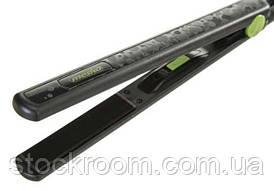 Выпрямитель для волос MESKO MS 2311 с керамическими пластинами