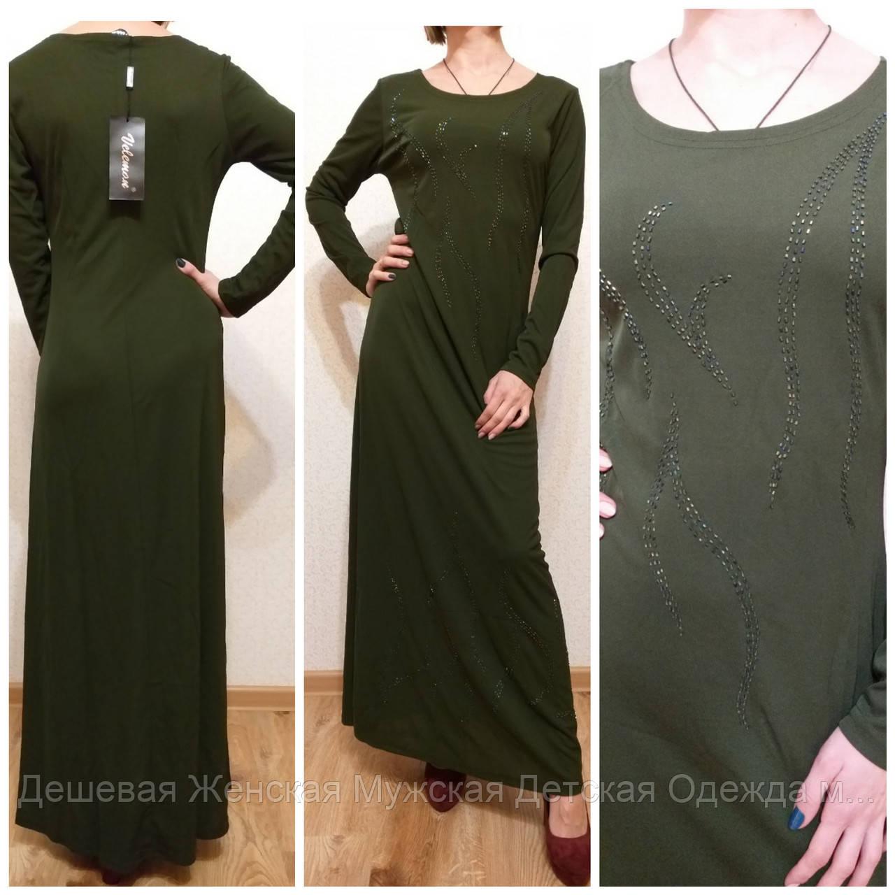 Платье новый год  в Ассортименте от 10 шт
