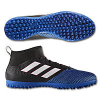 Сороконожки футбольные  Adidas ACE 17.3 PRIMEMESH TF BB0863