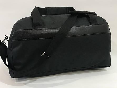 Дорожня сумка D - 15 - 144 NIKE, фото 2