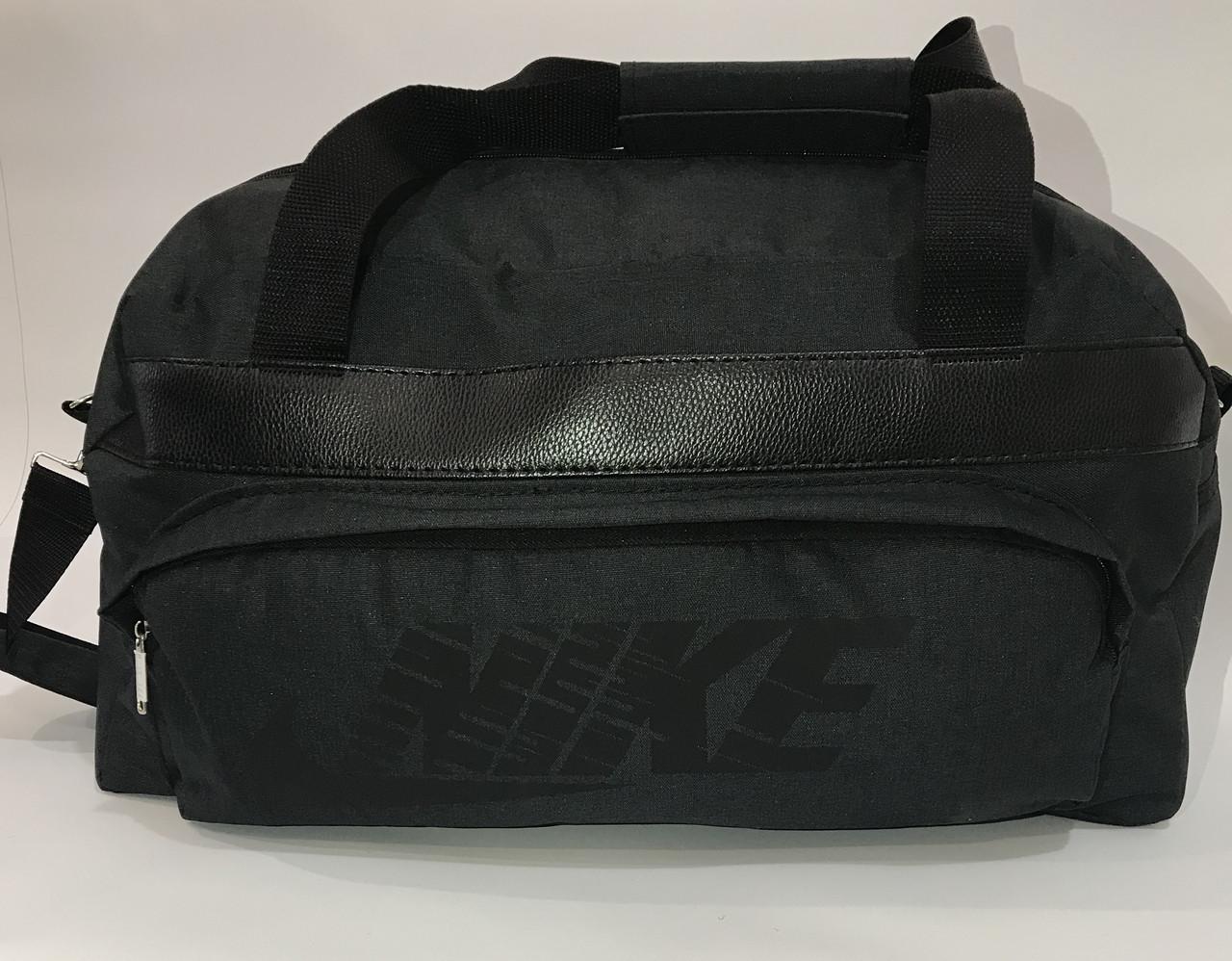 Дорожня сумка D - 15 - 144 NIKE