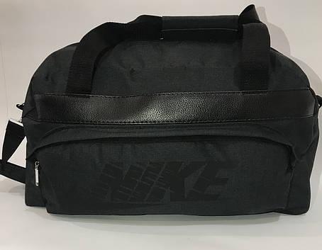 Дорожная сумка D - 15 - 144 NIKE, фото 2