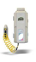 """Компресор високого тиску PHILL-P30 """"SMART"""" б/у"""