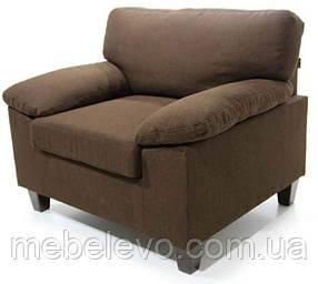 Кресло Bonn / Бонн 800х1000х800мм    Давидос Avant-Garde Design