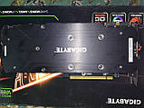 Ігровий комп'ютер Max 2018 Xeon 1650 4.1 Ghz/16Gb /HDD_1000Gb /GIGABYTE GeForce GTX 1070 G1, фото 3