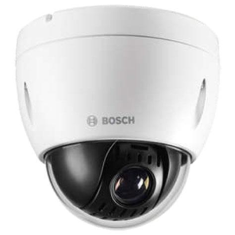 Камера BOSCH IP 4000 HD Autodome 1080p, 12X, INCEIL