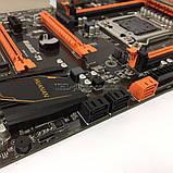 Ігровий комп'ютер Max 2018 Xeon 2680 V2 10 ядер 20 потоків/16Gb /HDD_1000Gb /GIGABYTE GeForce GTX 1080 G1, фото 3