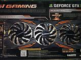 Ігровий комп'ютер Max 2018 Xeon 2680 V2 10 ядер 20 потоків/16Gb /HDD_1000Gb /GIGABYTE GeForce GTX 1080 G1, фото 6