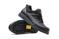 Ботинки демисезонные ranger-2, фото 1