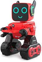 Робот-игрушка JJRC R4 Red, фото 1