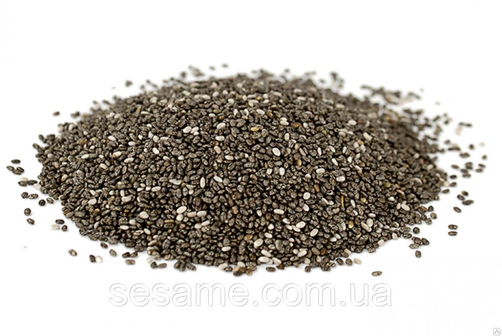 Чиа семена 500 грамм (Вьетнам)