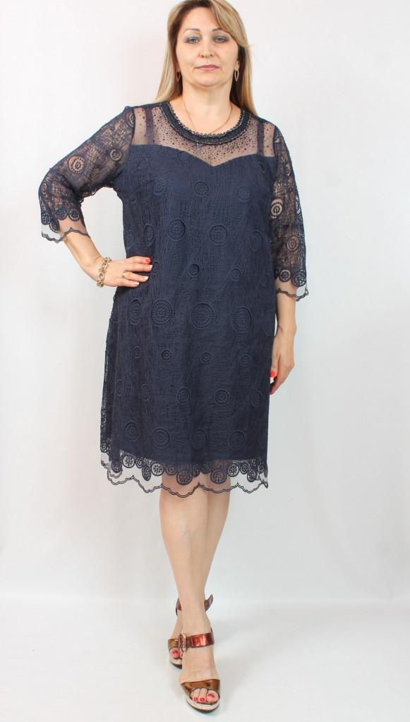 bb820126f4ed21d Классическое черное платье: продажа, цена в Харькове. платья женские ...