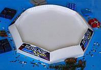 Beyblade Arena (Бейблейд арена для волчков) 48 см