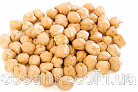 Нут горох 500 грамм (Узбекистан)