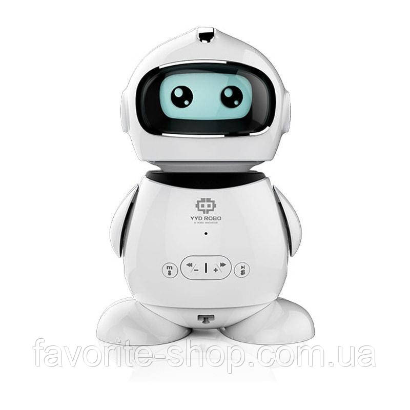 Робот YYD Learning Robot