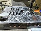 Фрезерная обработка на станках с ЧПУ, фото 4