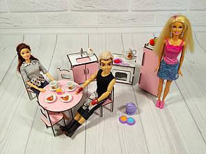 Набор мебели «Кухня», фото 2