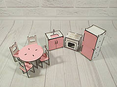 Набор мебели «Кухня»