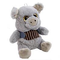 Мягкая игрушка Свинка Хрю 7 видов, фото 1