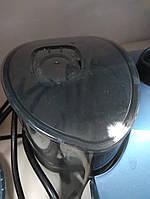 Парогенератор Siemens TS 47400 (Б/У), фото 2