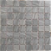Мозаїка 30*30 I Classici Grey Mqcxmc8