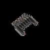Универсальная насадка для машинки MOSER – 3мм 1881-7000