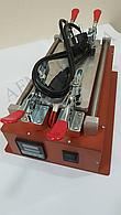"""Сепаратор 9"""" (20*11) SM- 252 для разделения дисплейных комплектов"""