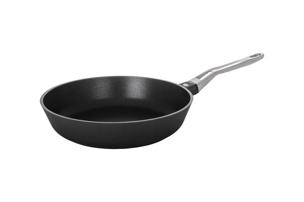 Сковорода RINGEL IQ Be Chef 26 см RG-1126-26