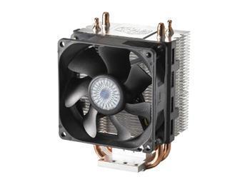 Процессорный кулер Cooler Master Hyper 101 LGA115x/775/FM2(+)/FM1/AM3(+)  PWM