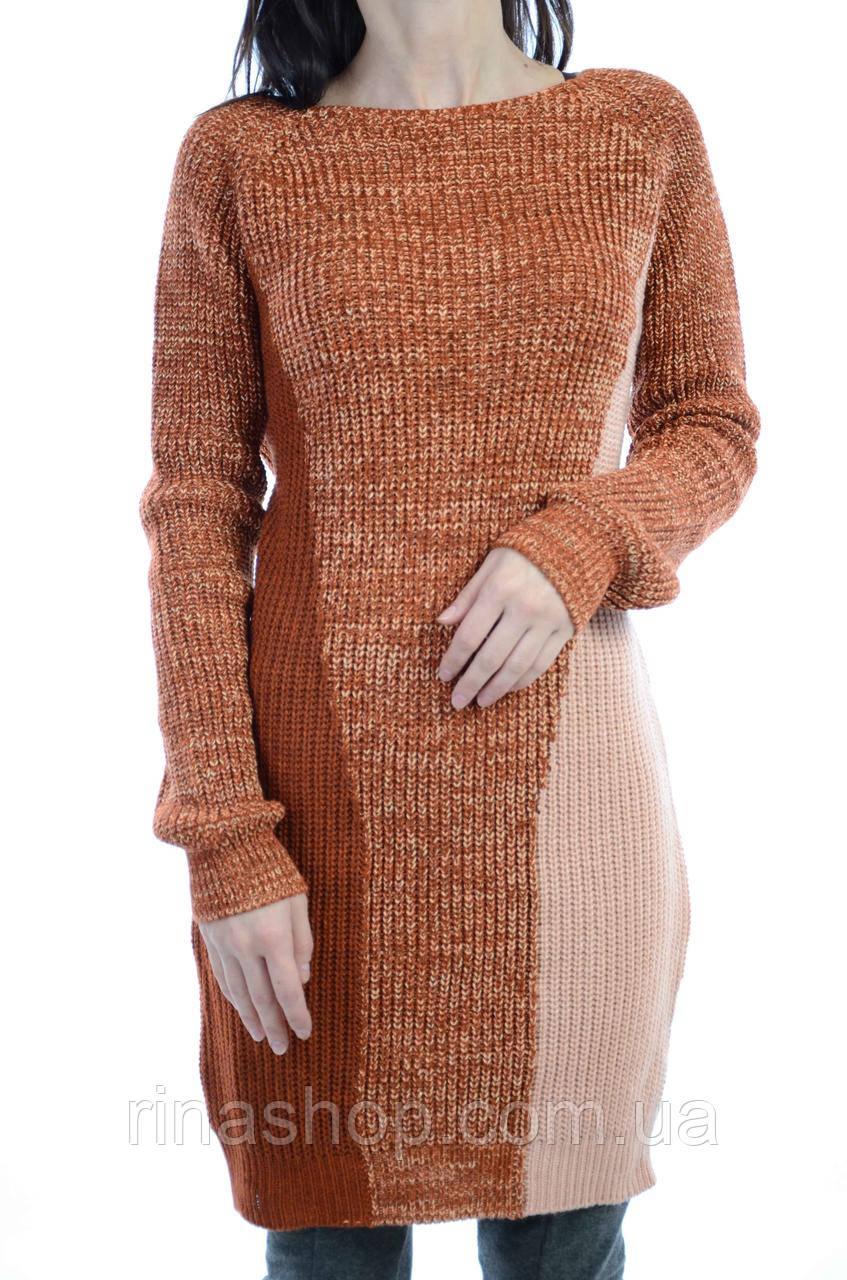 Платья женское P4074