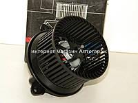 Вентилятор отопления на Рено Трафик II (+AC) TERMOTEC — DDR007TT