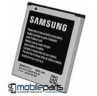Аккумулятор АКБ EB-BG355BBE | EB-B450BE | EB-L1D71BA | EB-L1H9KLU | EB585157LU для Samsung G355 (3.8V 2000mAh)