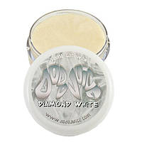 Dodo Juice Diamond White Твердий віск 30 мл