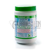 Бланидас 300 средство для дезинфекции, таблетки для обеззараживания использованных медицинских изделий и воды