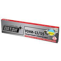 Электроды ПАТОН УОНИ 13/55 ф3/5 кг