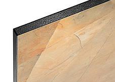 Обогреватель керамический Teploceramic ТСM 450  мрамор 49202, фото 3