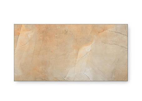 Обогреватель керамический Teploceramic ТСM 450  мрамор 49202, фото 2